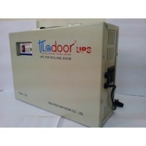binh-luu-dien-titadoor-500x500